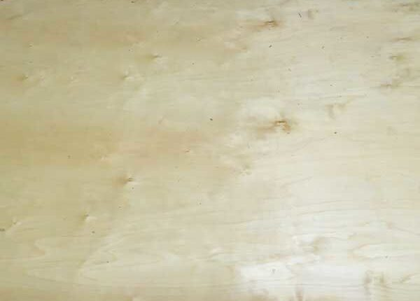 Шпон 1-2 сорт / Rotary cut (peeled) Birch Veneer